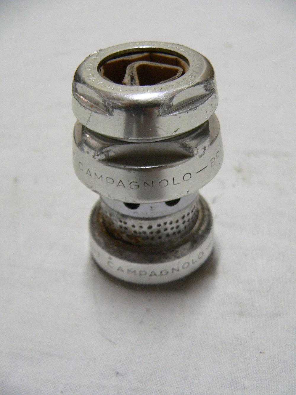 P1140781.JPG
