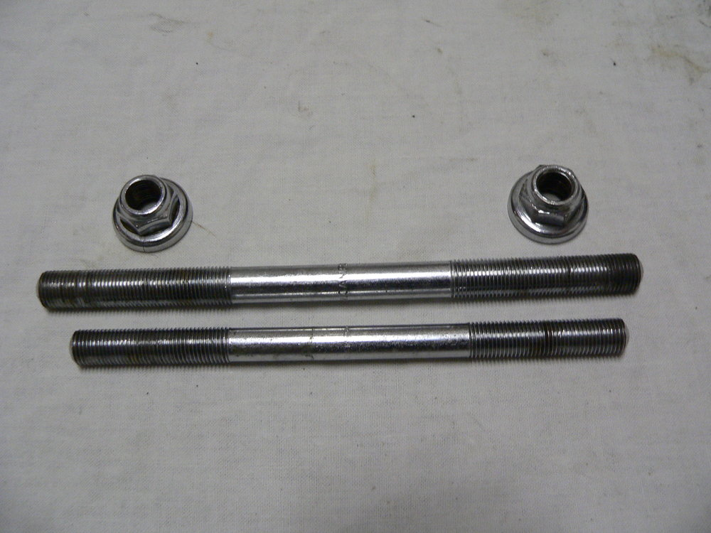 P1150062.JPG