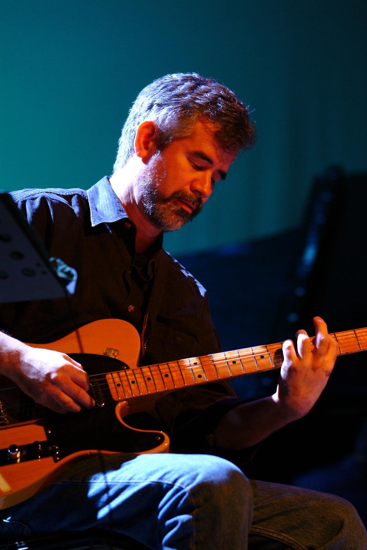 Roger Kleier