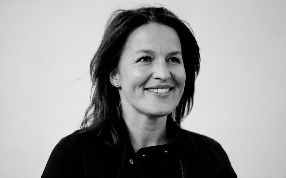 Barbora Sojková