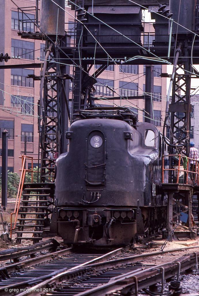 NJDOT 4884, Sunnyside, September 16, 1978.