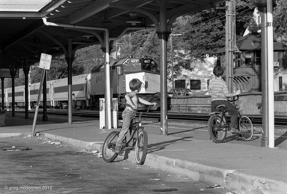 1983-07-07