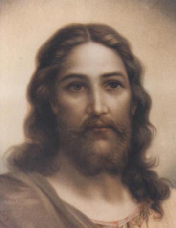 Holy Face of Jesus.jpg