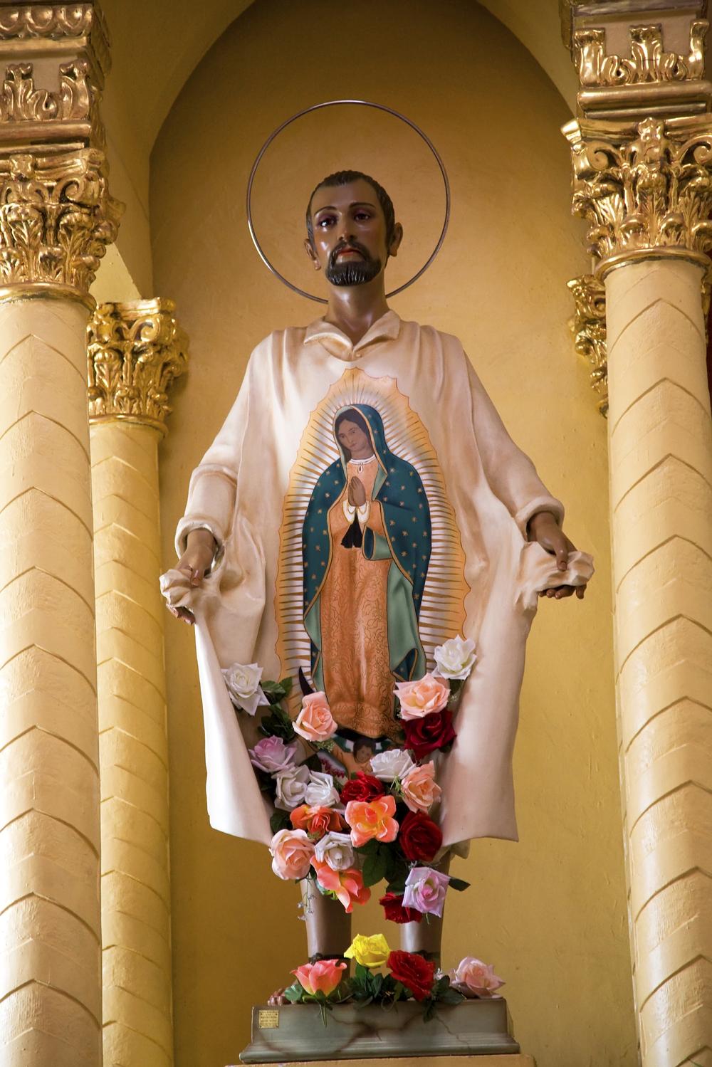 Juan Diego Statue.jpg