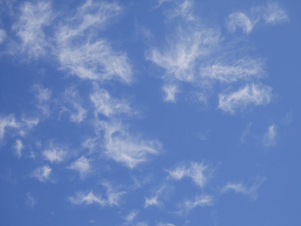 Angels in the sky 1.JPG