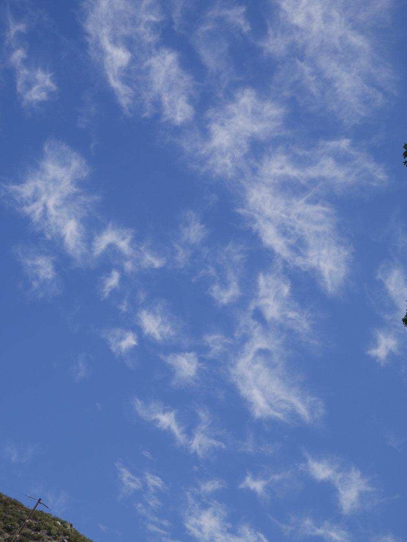 Angels in the sky 7.JPG