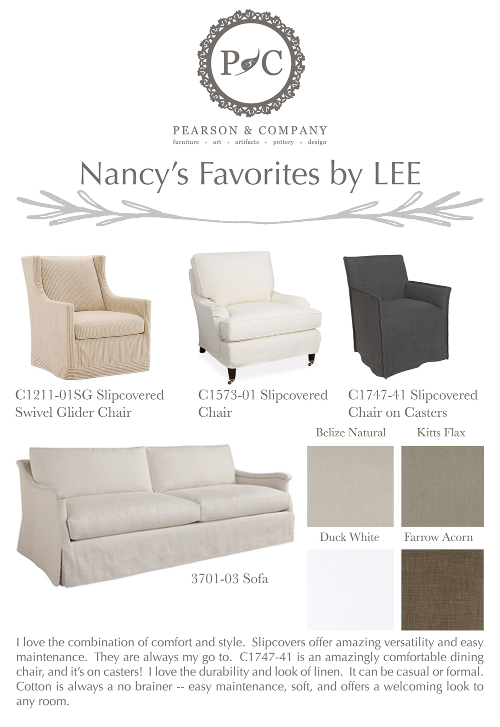 nancy lee picks.jpg