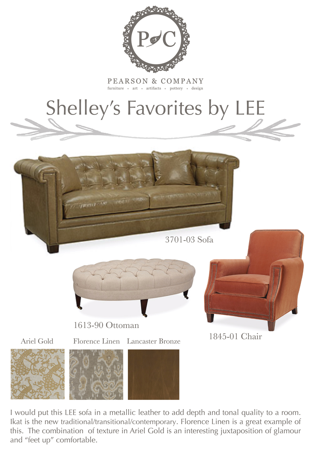 shelleys lee picks.jpg