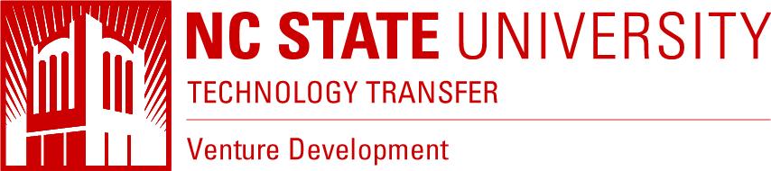 Ventur_Development_Logo_H_Red.png