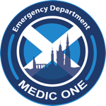 Edinburgh Emergency Medicine.png