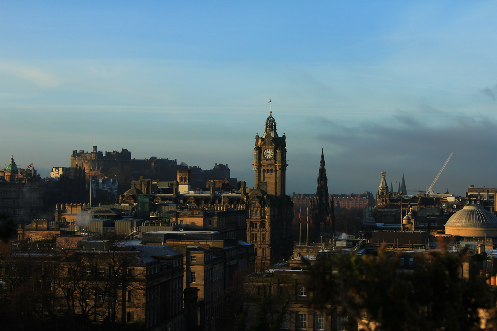 EdnburghEmergencyMedicine-Edinburgh09.JPG