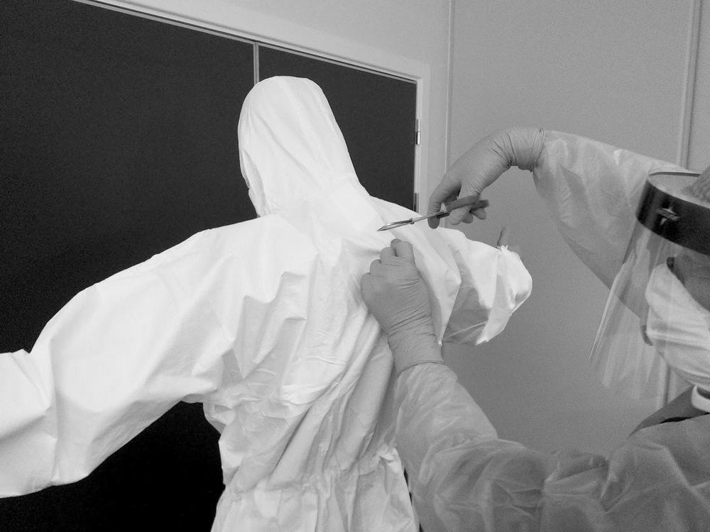PPE 2.jpg