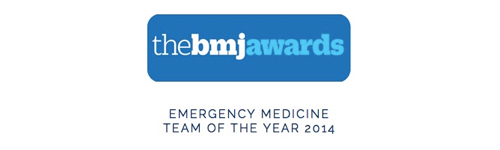 BMJAwards.jpg