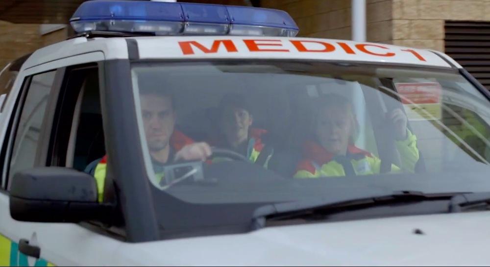 Medic1-3.JPG