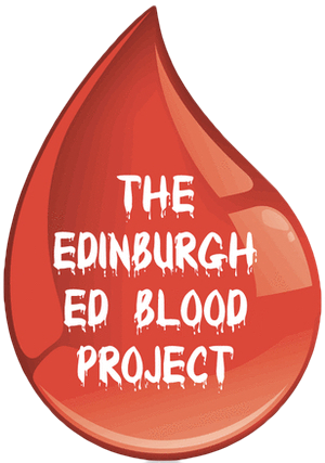 Edinburgh Emergency Medicine.png