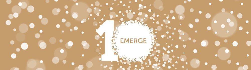 Emerge10-1-e1522917593645.jpg
