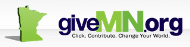 givemn logo.PNG