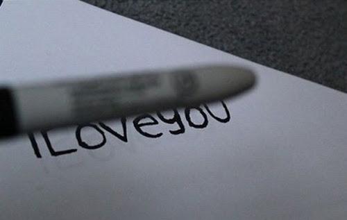 mensaje de amor 2.jpg