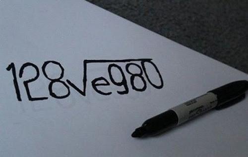 mensaje de amor.jpg