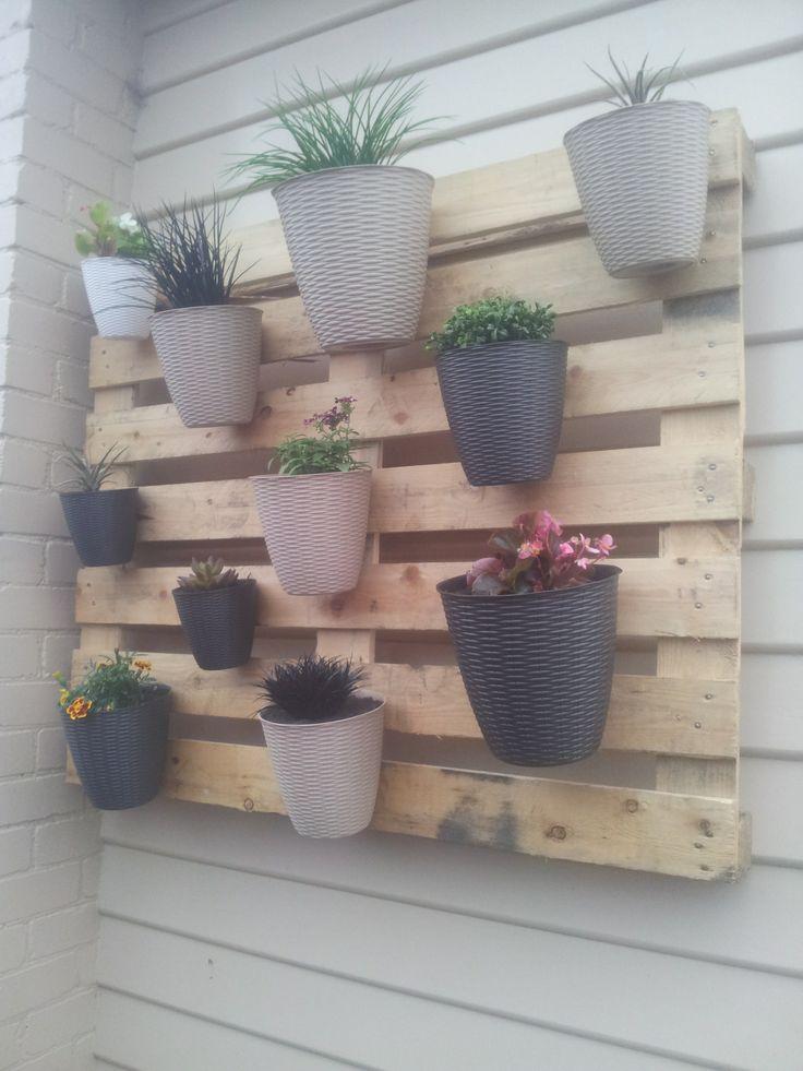 jardinera de pales.jpg