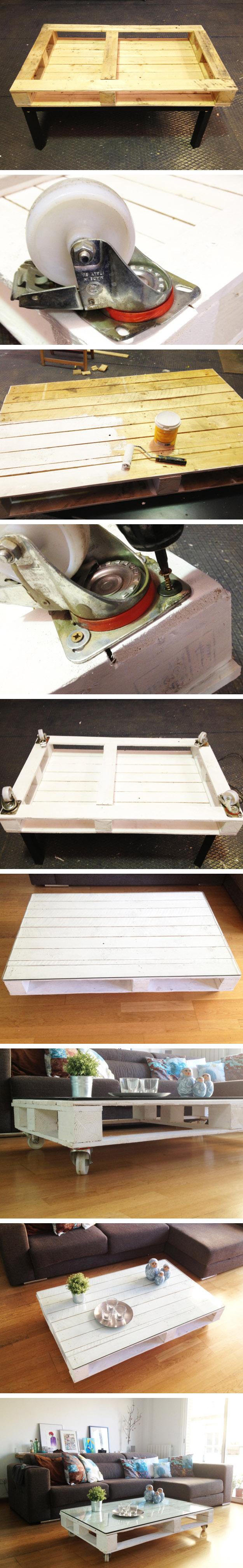 pale-pallet-reciclaje-diy-mesa-muy-ingenioso-1.jpg