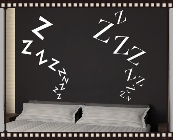 vinilos-decorativos-vinilo-decorativo-para-dormitorios.jpg