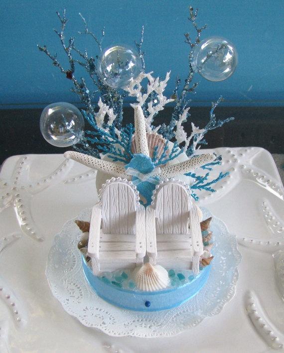 bodas marinas 6.jpg