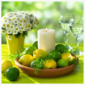 fruit_wedding_centerpiece_3.jpg