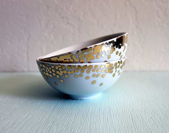 gold-confetti-bowls.jpg