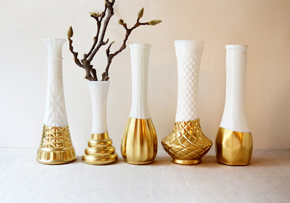 golddippedvases.jpg