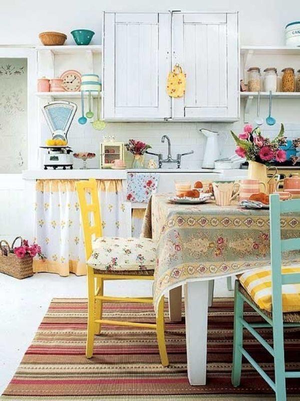 cocina-de-colores-retro.jpg