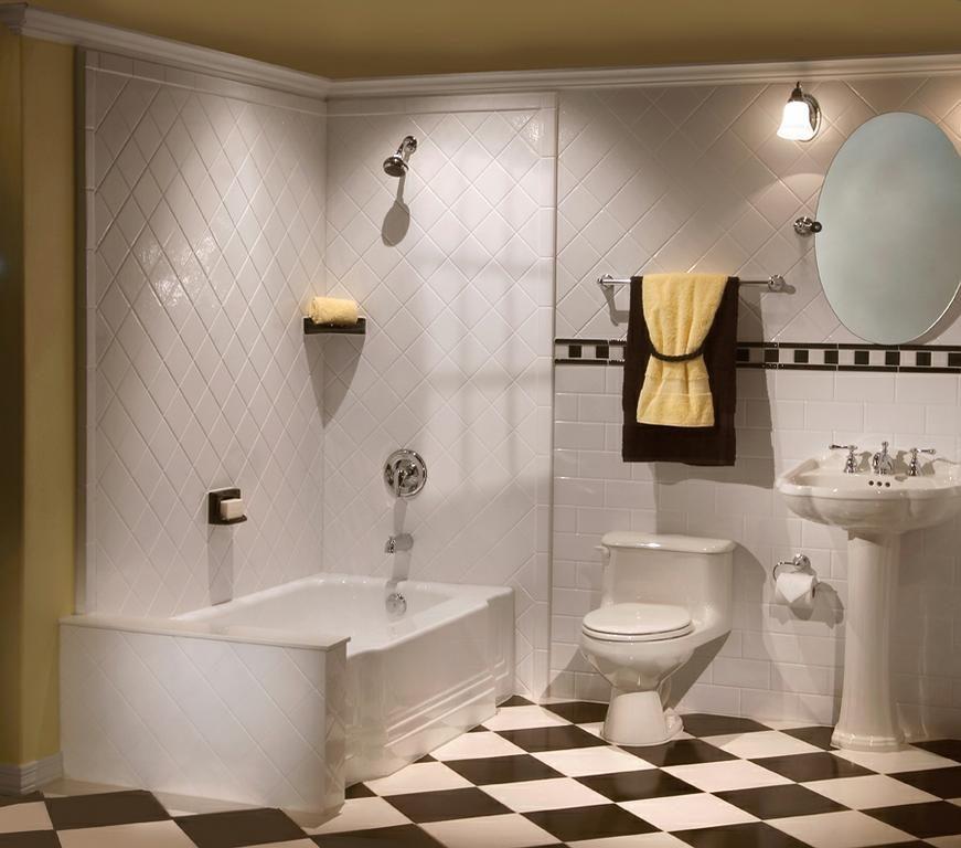 cuarto-de-bano-retro.jpg