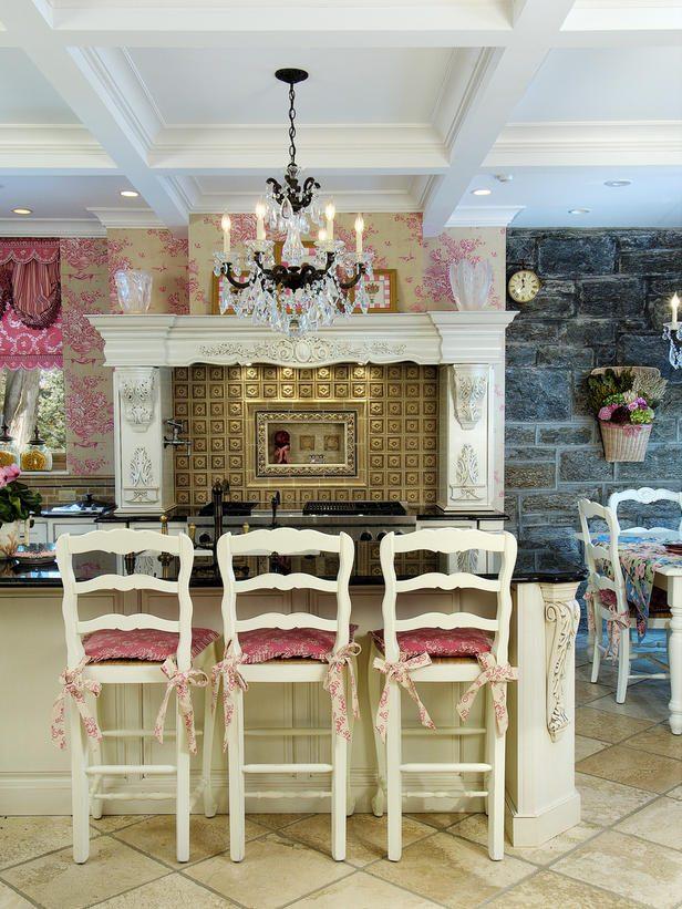 cocina-de-estilo-barroco.jpg