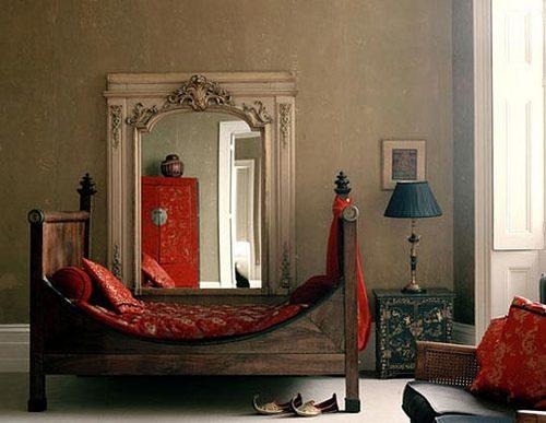 cama-para-una-habitacion-arabe.jpg