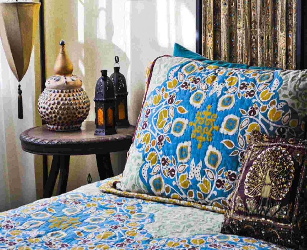 cojines-para-una-decoracion-arabe.jpg
