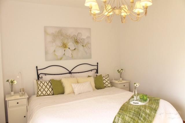 Room1(2).jpg