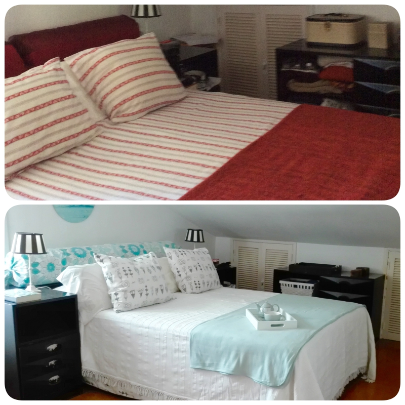 dormitorios principal 1