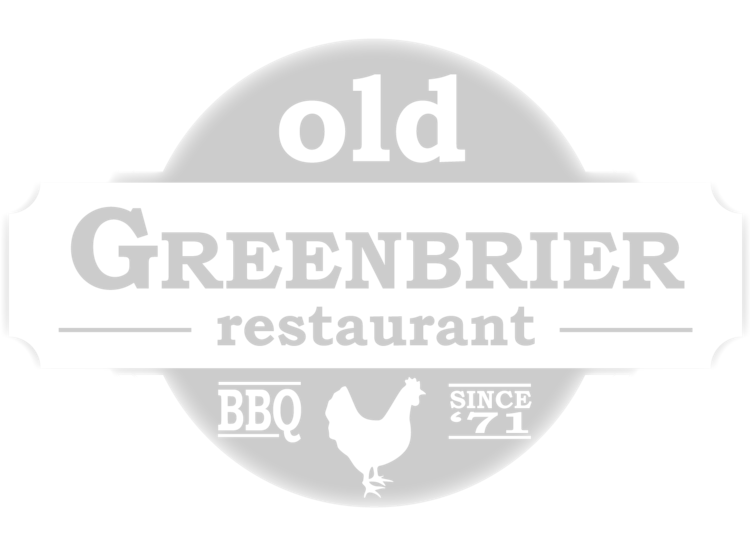 Old Greenbrier Restaurant