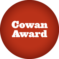 CowanAward_button.png