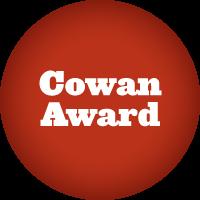 CowanAward_button.png