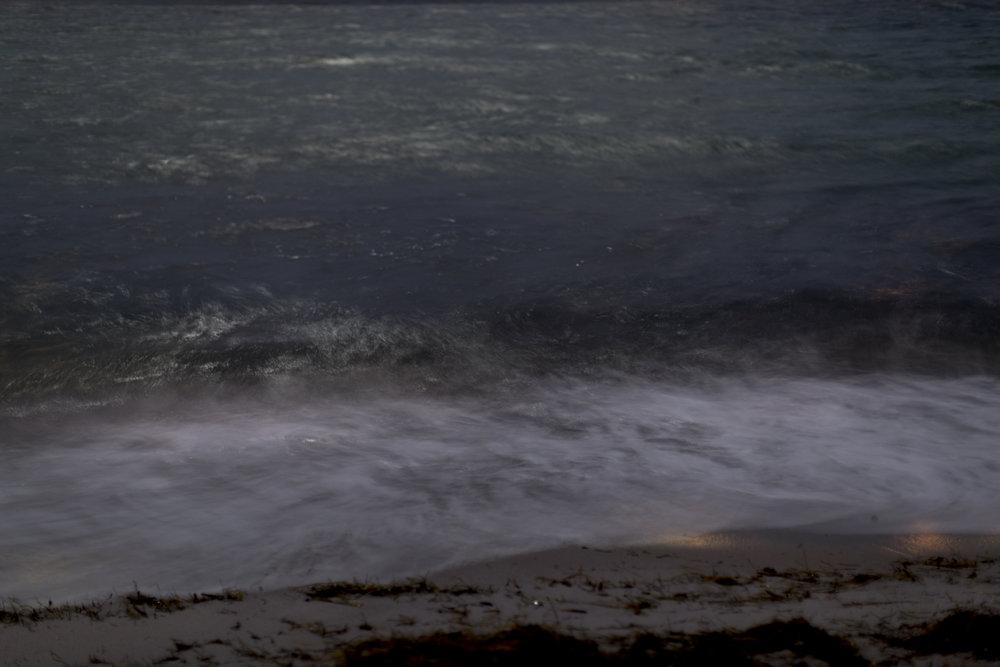 Ocean-Night-009.jpg