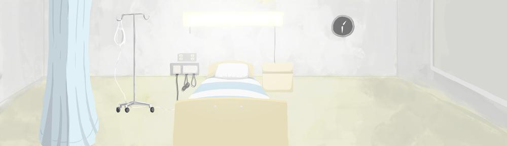 hospital scene.jpg