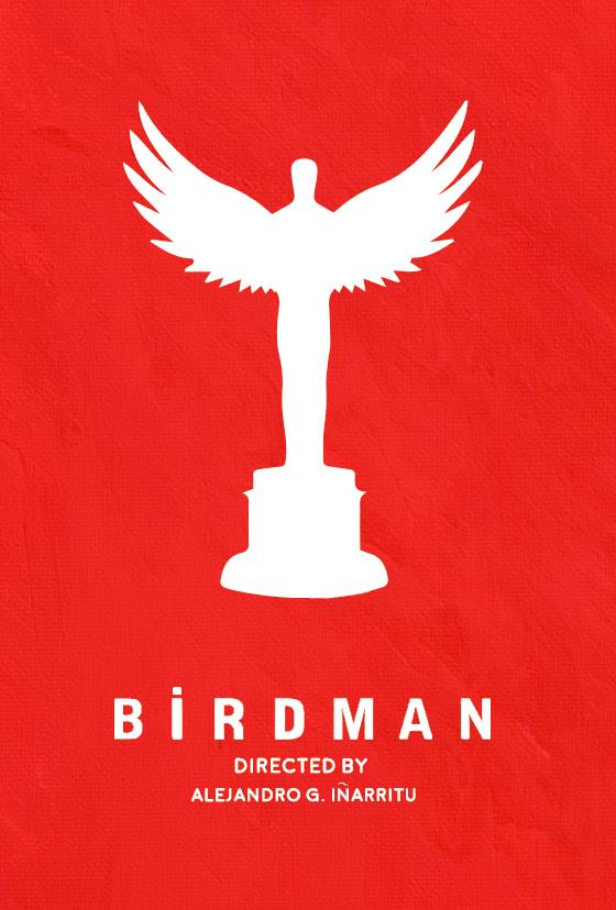 birdman oscar.jpg