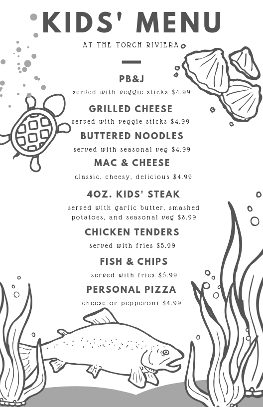 Copy of Kids' Menu.png