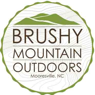 Brushy Mountain Outdoors | Outdoor and Lifetyle Clothing