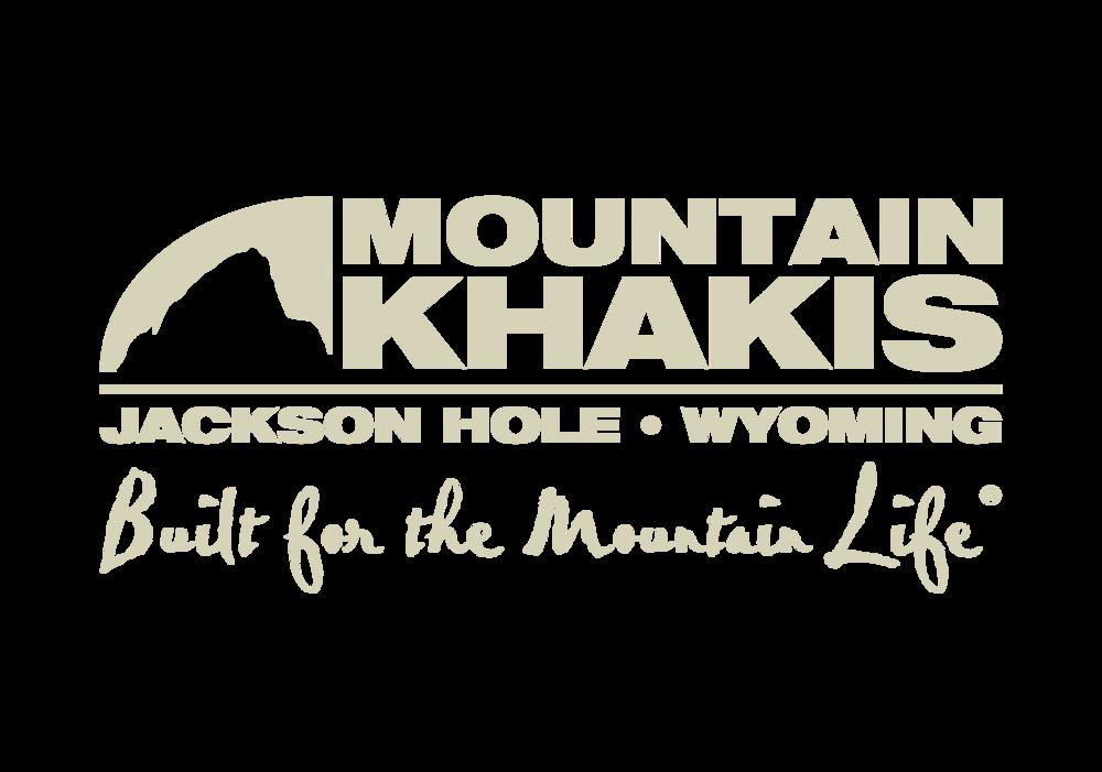 MK_Logo_Official.png