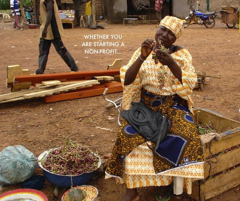 woman sitting selling crop WORDS2.jpg