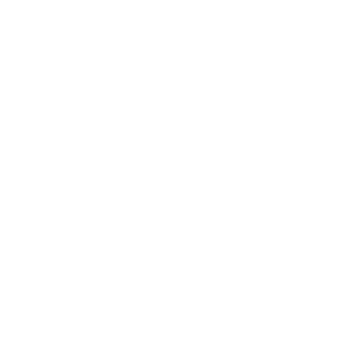 Duluth Master's Commission