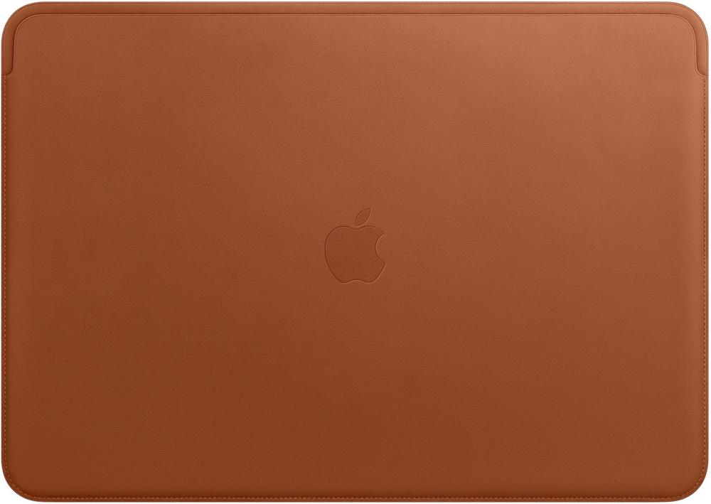 Macbook_Sleeve_F_Full.png