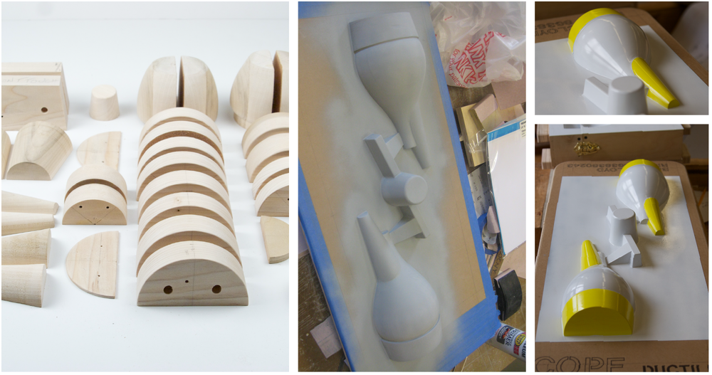 Cast Iron Speakers pattern board.png